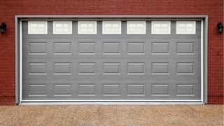 Garage Door Repair at Old Westbury, New York