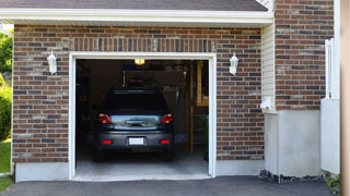 Garage Door Installation at Old Westbury, New York